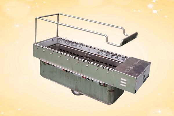 无烟烧烤机,无烟烧烤炉,无烟电烤炉,木炭烧烤炉,无烟烤串机,