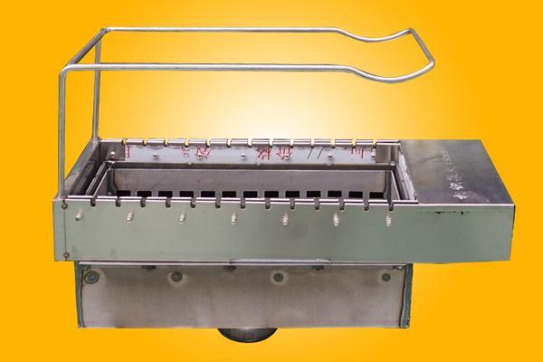烧烤机,无烟烧烤机,无烟自动烧烤机,无烟烧烤机厂家,
