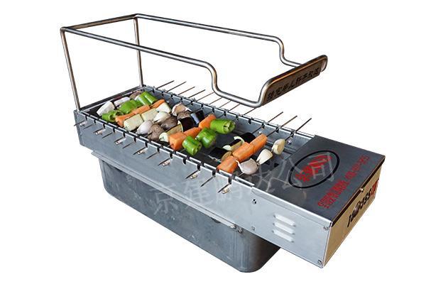 无烟烧烤设备,无烟烧烤机,无烟烧烤设备厂家,